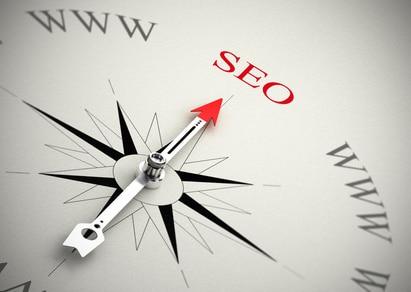 SEO vyhľadávacia optimalizácia pre vyhľadávače