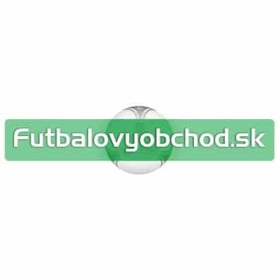 Futbalovyobchod.sk