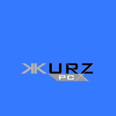 Kurz-pc.sk