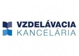 vzdelavacia.sk