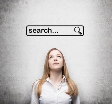 pozicia na google