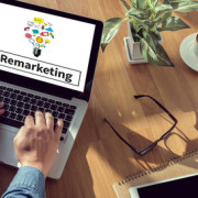 Remarketing AdWords Google