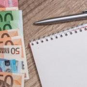 Zabránenie vyčerpaniu denného rozpočtu kampane AdWords Google