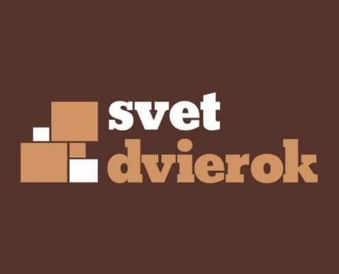 SvetDvierok.cz