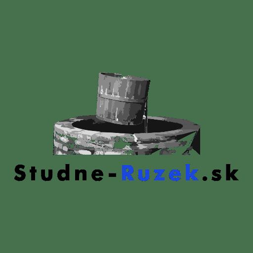 Studne-Ruzek.sk