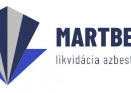 Martbest.sk