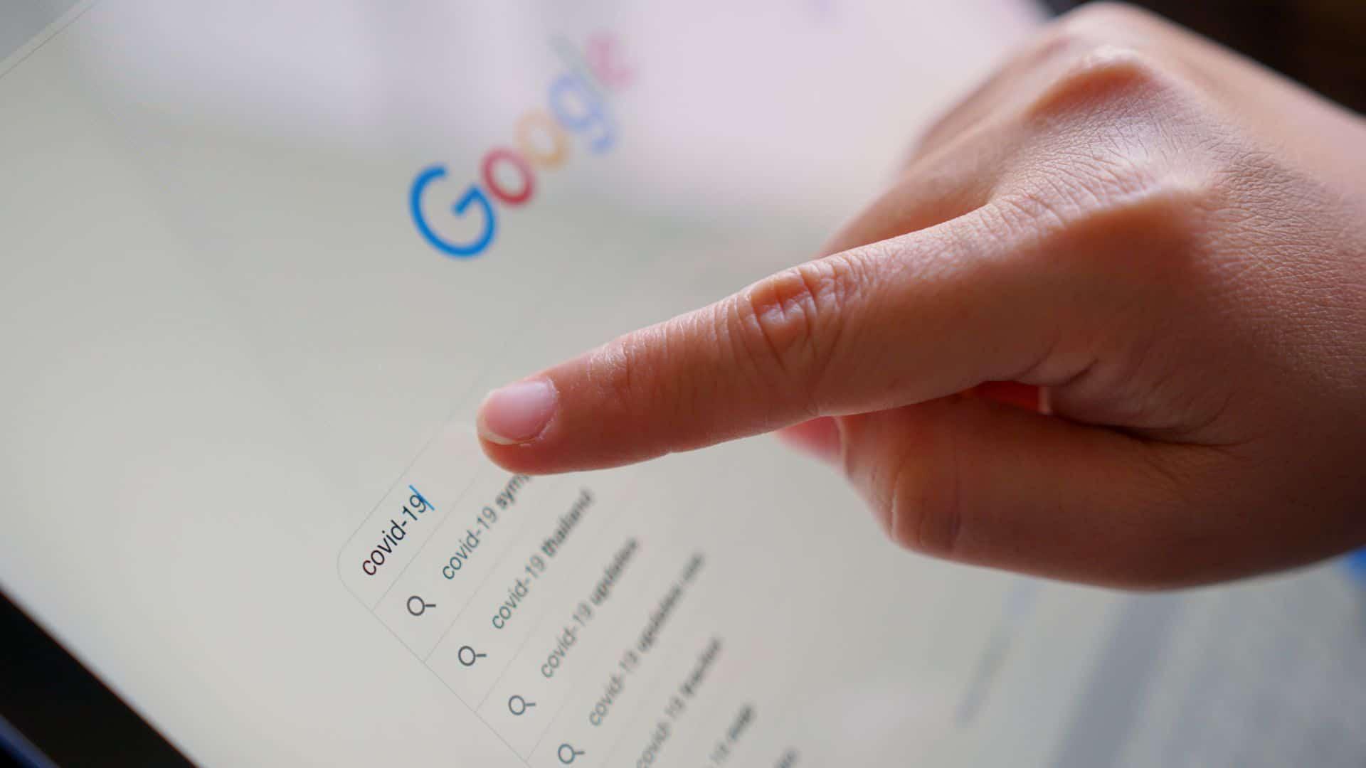 ads google reklama