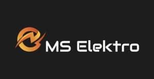 Mselektro - Kamerové a zabezpečovacie systémy
